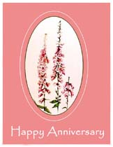 Anniversary_card_foxgloves_2_s