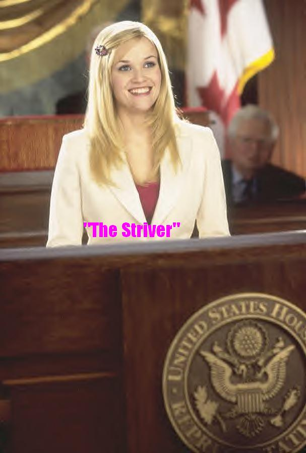 The_striver2