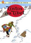 Tintinautibet_1